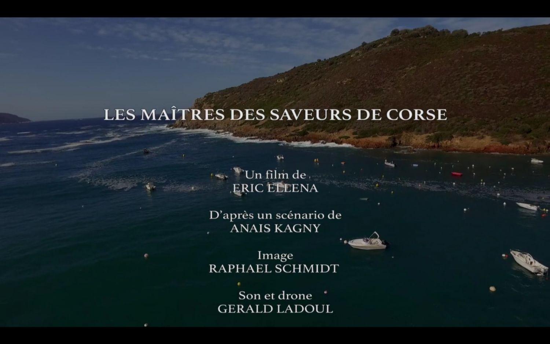 maitres_saveurs_corse_1
