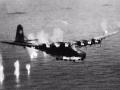 Me-323_shootdown