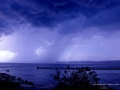 orages1