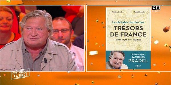 tresor_de_france