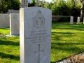 war_cemetery_corsica_3