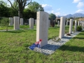 war_cemetery_corsica_4