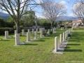 war_cemetery_corsica_5