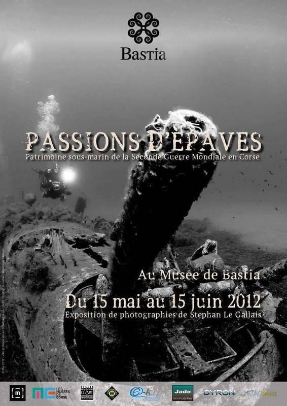 passionsepaves
