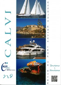 revue_port_calvi20140