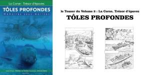 Teaser_Toles_profondes_w