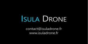 isuladrone