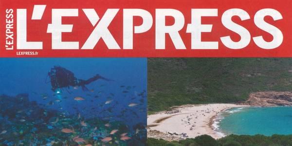 Express_3342T