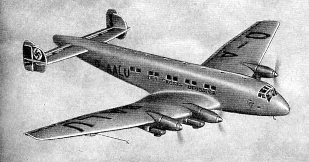 junkers-ju-90-transport-01
