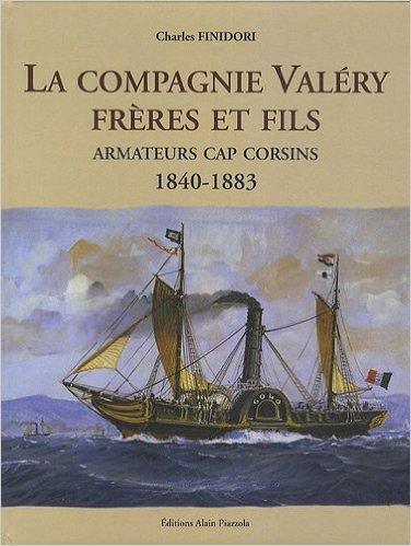 Compagnie_valery
