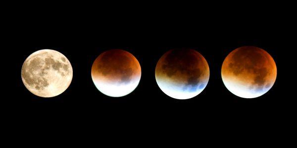 Eclipse_LuneT