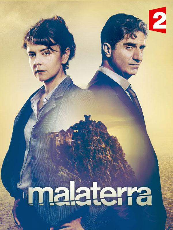 malaterra_affiche