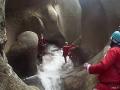 canyon_noel_2