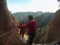 canyon_noel_4