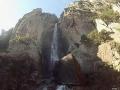 canyon_noel_5