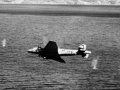 Ju_90_shot_down_at_Bastia_July_1943