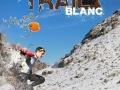 trail_blanc