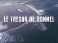 Tresor_Rommel_1