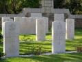 war_cemetery_corsica_2