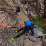 Canyon Purcaraccia